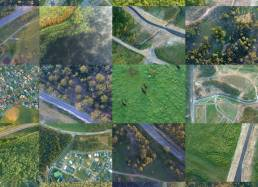 sydney landscape photography camden