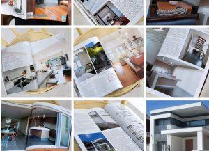 Sydney architectural photographer
