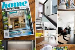 sydney interiors photography home renovation magazine