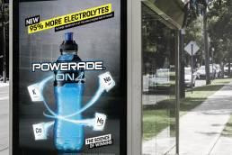Advertising-Drink-Photograhy