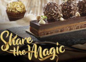 Food-Photography-Ferrero-Recipes