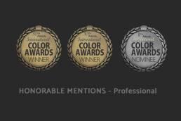 Sydney-food-Photographer-Awarded