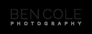 Ben Cole Photography