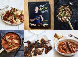 Food-Photography-cookbook