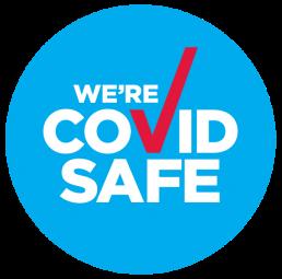 Covid Safe Covid Safe Photography Sydney