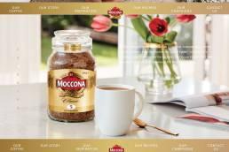 Moccona-photographer